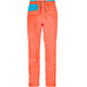 La Sportiva Talus - Pantalon long Homme - orange